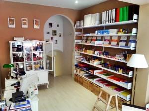 Apoyo de libros , soportes Inclinados para libros y revistas